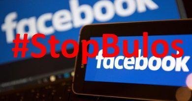 Investigado por crear un bulo en Facebook sobre una amenaza de atentado en la Goyesca de Ronda