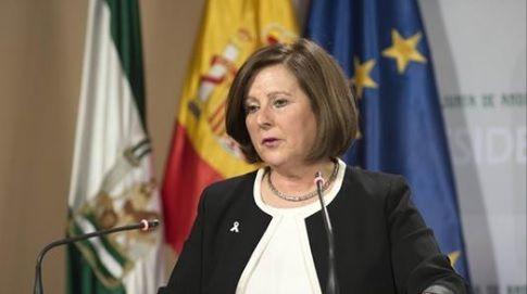 Andalucía distribuye más de 9,7 millones para atender a menores en riesgo de exclusión