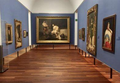 El Museo de Málaga podría abrir por las tardes el verano que viene