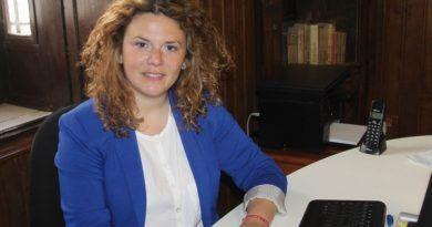 Valdenebro lleva a la Fiscalía el caso de la hija de un edil que trucó su fecha de boda para tener un permiso