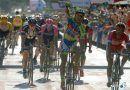 Málaga dará la salida a La Vuelta Ciclista a España en 2018