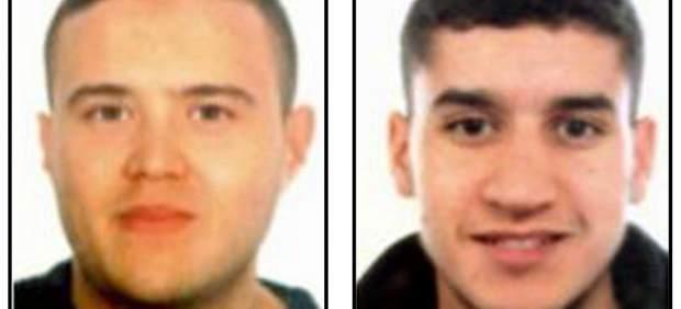 Abatido el presunto autor de la masacre de Barcelona