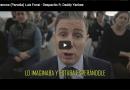 La primera parodia hecha con 'Despacito' por Los Morancos | Humor