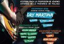 El I Festival para la promoción de jóvenes artistas malagueños contará con 13 actuaciones musicales