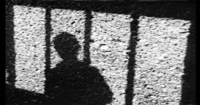 Desafecto a la Vida: un microrrelato de Antonio Fernández Alvarez