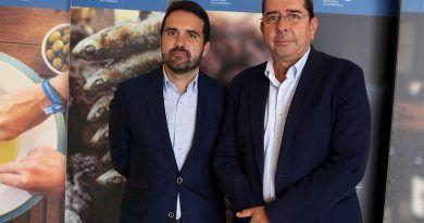 La UMA y 'Sabor a Málaga' celebran la segunda edición de los cursos de enogastronomía y oleoturismo