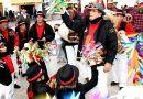 Ojén se viste de Navidad este fin de semana con la celebración de un mercadillo navideño, el IX Certamen de Pastorales Villa de Ojén y el tradicional Belén Viviente