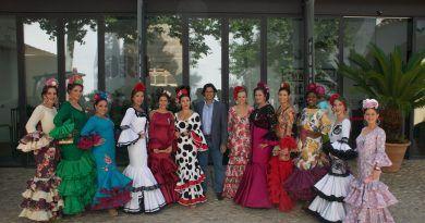 La Corrida Goyesca: el punto fuerte de la Feria de Pedro Romero de Ronda