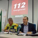 Emergencias 112 contará con más personal en los turnos de mañana, tarde y noche