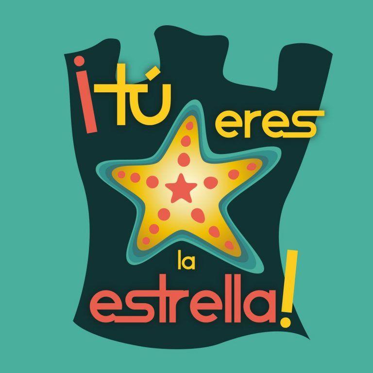 """""""Tu eres la Estrella"""" de Torrevisión"""