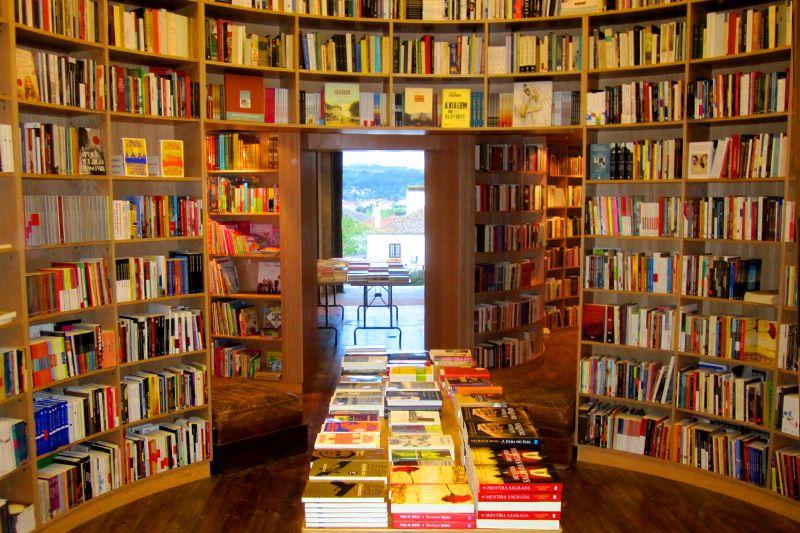 Las Librerías volverán a ser protagonistas el 16 de noviembre: #DíadelasLibrerías