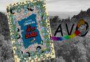 Ronda se une a más de 60 localidades malagueñas en el proyecto de AVOI 'Sonrisas hacia la Gran Senda'