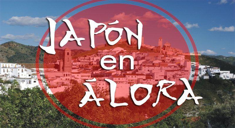 El Ayuntamiento de Álora y Turismo y Planificación Costa del Sol organizan una serie de acciones para la adaptación al turista japonés