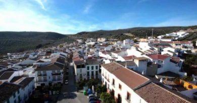 Nororma se promocionará en FITUR con la marca «Sierra Norte de Málaga. En el centro de tus sentidos»
