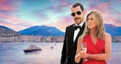 La Costa del Sol invita a Netflix para que conozca la «realidad» del destino