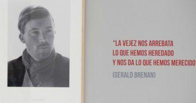 El certamen de relato breve Gerald Brenan vuelve en una nueva edición