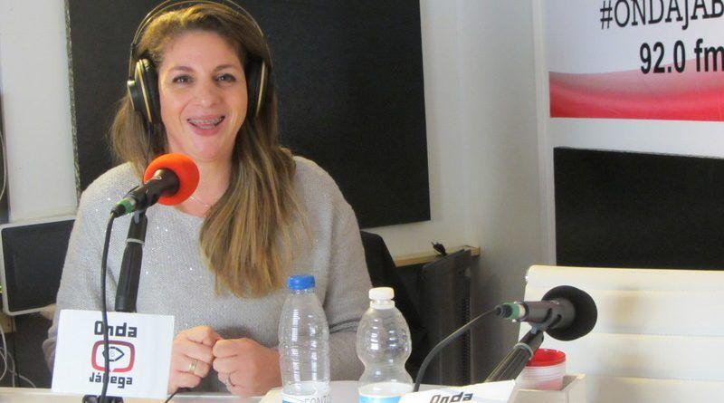 El estreno de la semana: 'Hogar dulce Hogar' llega a #malagamagazine