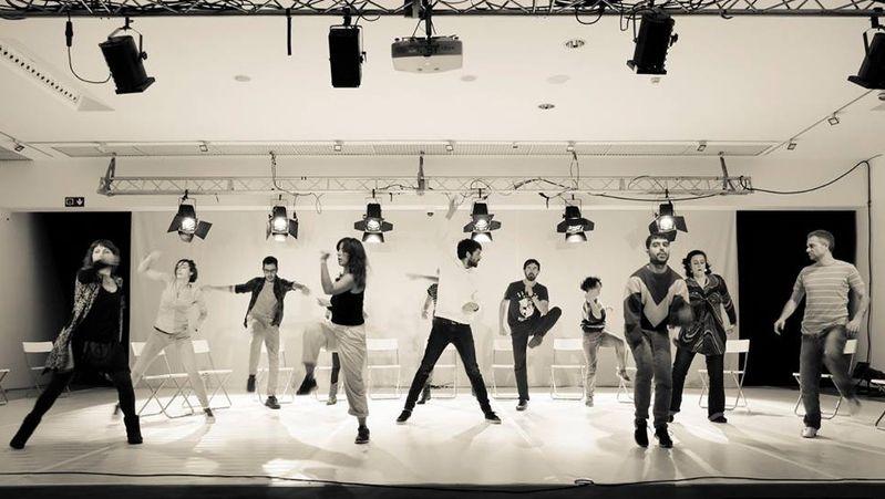 4 cursos de verano en el Teatro Cánovas de Málaga