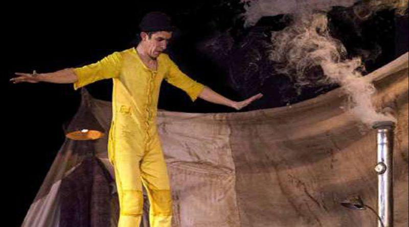 ciclo de humor del teatro cánovas en málaga