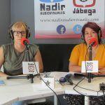 El CD FITKID Axarquía se prepara para el Mundial de Croacia