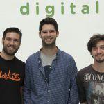 #malagamagazine : La actualidad de los famosos españoles y Uelelí Studio