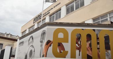 La escuela de música de Antequera abre el plazo de inscripción del próximo curso