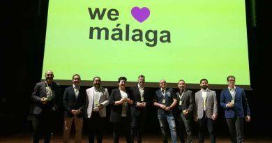 Más de 22.000 viviendas se ofertarán en SIMED, que regresa este fin de semana a Málaga