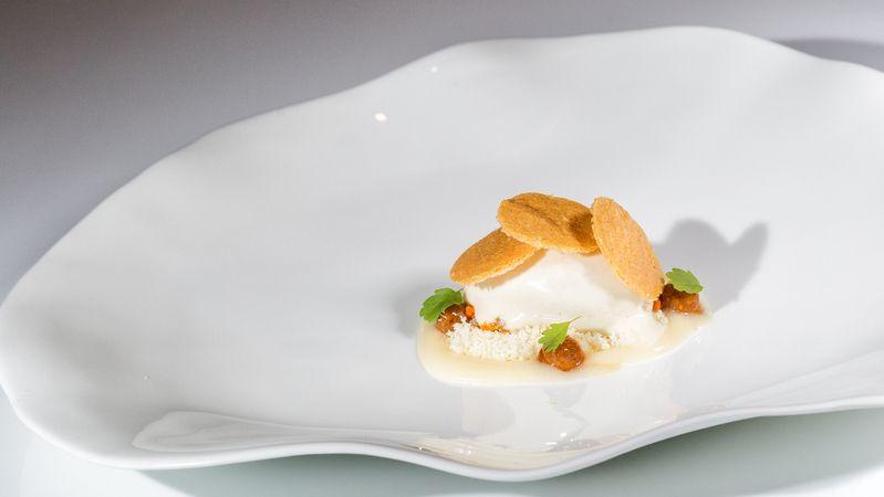 La próxima semana se celebrarán los dos últimos encuentros del cliclo 'Cocinando entre amigos' que dará entrada a Málaga Gastronomy Festival