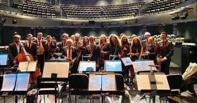 oven orquesta palestina, concierto en málaga
