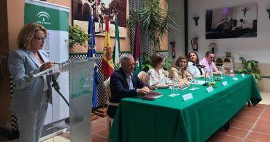 experiencia piloto en Málaga para la mejora de empleo