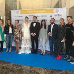 Celebra Málaga volverá este fin de semana con las últimas tendencias en bodas y eventos