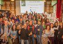 databeers malaga 2019, greencities, málaga