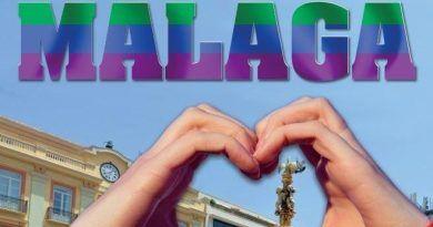 Este año un Orgullo LGTB «reivindicativo, cultural y festivo» en Málaga