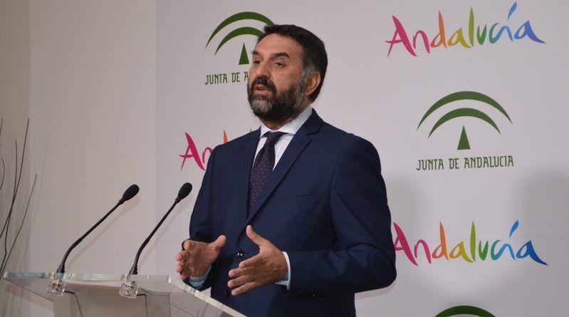 Andalucía lanza la segunda fase de su campaña de promoción de verano para consolidar los datos del mercado nacional