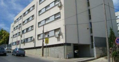 58 viviendas de alquiler en Antequera recibirán mejoras que promueve Fomento