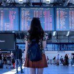 Las plazas aéreas del aeropuerto crecerán un 9,3% este año
