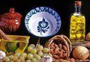 El aceite de oliva: la joya de la gastronomía del interior | PaseandoporlaAxarquía