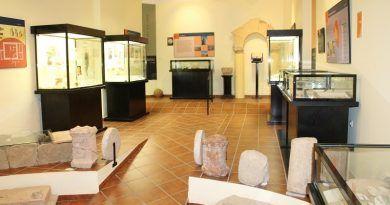 El Museo de Teba se relanzará durante este año