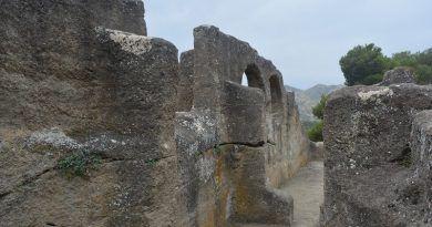 Las Jornadas Europeas de Arqueología en Málaga tendrán lugar del 14 al 16 de junio