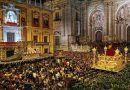 La ocupación hotelera en Málaga en Semana Santa fue superior al 80%