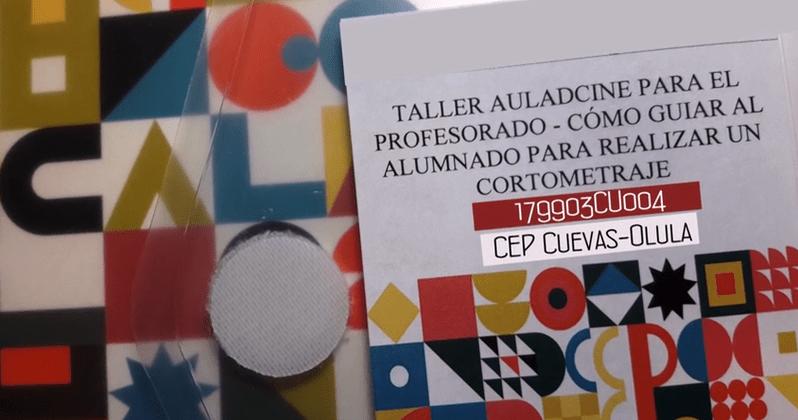 16.000 estudiantes de Málaga aprendieron en AulaDCine