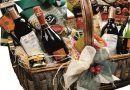 Una empresa malagueña tendrá que entregar la cesta de navidad por orden del Supremo