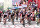 La Vuelta Ciclista a España dará el pistoletazo de salida el sábado 25 en el Centro Pompidou, en el Muelle Uno