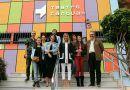 El Teatro Cánovas presenta la programación de su Ciclo Didáctico de este curso