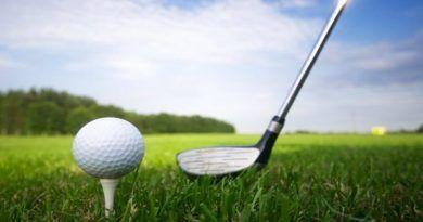 La Costa del Sol muestra su oferta de golf en una de las ferias internacionales líderes del segmento