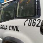 Dos bandas rivales desarticuladas en el Rincón de la Victoria