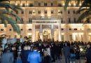 Málaga prevé un 92 % de ocupación hotelera en el puente de Todos los Santos
