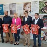 Colmenar celebra sus segundas jornadas gastronómicas 'Quesos Montes de Málaga' con degustaciones de tapas
