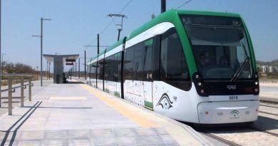 Lanzaderas de autobuses al PTA para sortear los atascos
