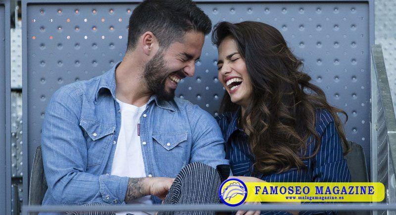 Isco y Sara Sálamo pasan su primer verano juntos: Famoseo Magazine y Entrevista a Jesús Quiró
